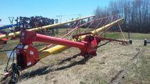 Westfield MK100x91 17621L