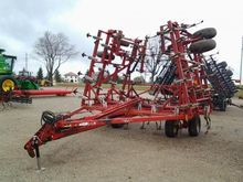 Used Wil-Rich 3400 1
