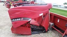 2011 Case IH 2606 14894E
