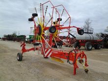 Pottinger 881A 17365L