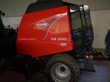 Kuhn VB2190 15132E