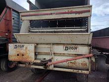 Dion N10-L 10589M