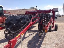 Used 2015 SITREX PRO
