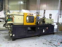 1999 Asian Plastics 150 Ton CNC
