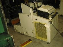 Used C.W.Peterson 5,