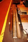 (1) 50 Taper Boring Bar
