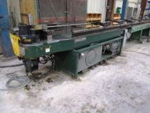 2003 Pines PLC Hydraulic Tube B