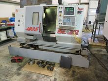 1999 HAAS SL-20 CNC Turning Cen