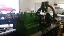 "Leblond 36"" x 228"" Engine Lathe"