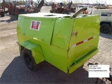 Used 1994 LEROI 185