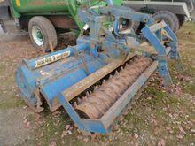 Used 2000 Rabe / Rab