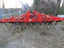 tillage equipment : LABBE ROTIE