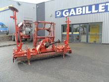 2003 Kuhn HR3003D Rotary harrow