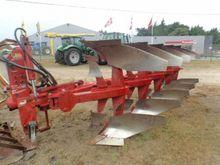 2000 Naud RCN457120 Plough