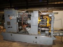 """Wickman 2-1/4"""" 6-spindle"""