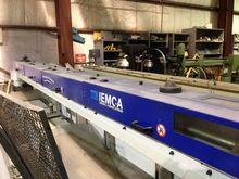 2002 Iemca IEMCA PRA 52 F