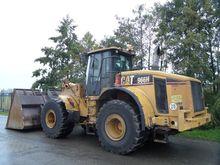 Used 2006 Caterpilla