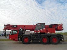 2006 Terex Demag AC50-1 50 Ton