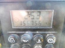 2002 Terex Demag AC30 30 Ton Ci