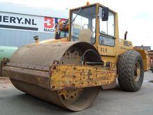 Used 1986 MBU PV 50