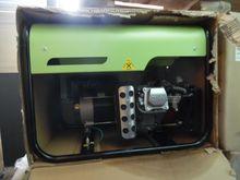 Used 2014 Pramac X30