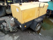 1991 Vietz GDV300 00025904