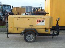 1989 Muller GDF302LDN 00026174