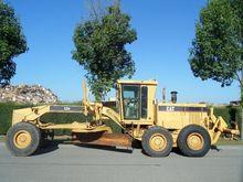 Used 1998 Caterpilla