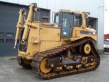 2004 Caterpillar D8R 00026641