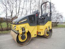 2013 Bomag BW120AD-5