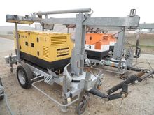 Used 2002 Atlas-Copc