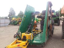 spearhead Multicut 730