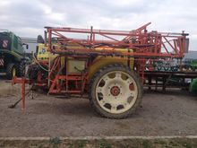 Used 1996 Douven 340
