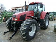 Used 1996 Case IH CS