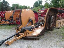 2010 Woods Equipment Company BW