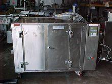 APV Mitchel Tray Dryer - S/S  -