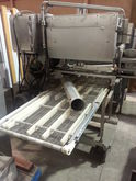 Grote Pendulum Slicer -  All S/