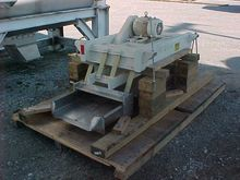 Cardwell Vibrating Conveyor - 2