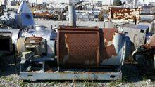 Spencer Turbo Compressor - Prea