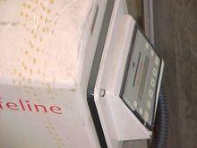 Safeline Metal Detector - Conve