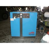 Used 1997 Roll Air C