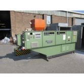 Used 1988 Weber DS85