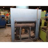Used Conair Chiller