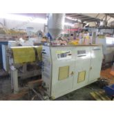 1998 Battenfeld 45mm Co Extrude