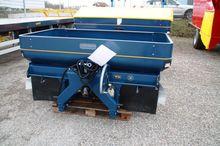 2012 Bogballe L2W1150