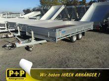 Hulco Medax 3040