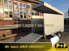 Anssems GTT 2500-301 VT4 cover