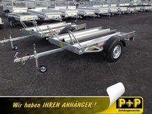 Humbaur HM 752212