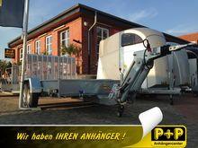 Humbaur HS 353718 HVD with heig