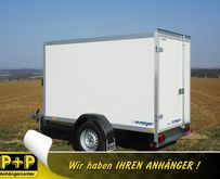 WM Meyer AZ 7525/126 S35 - car